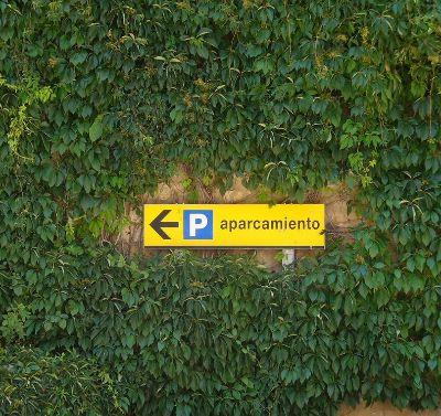 viajar a Mallorca recomendaciones