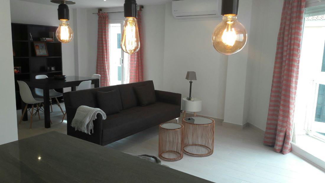 piso reformado caro