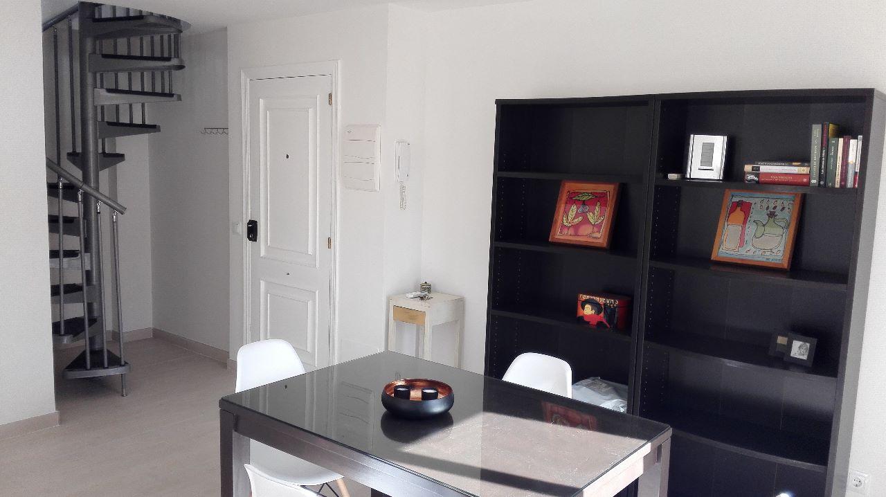 piso caro reformado