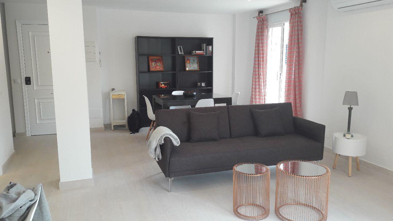 reforma piso caro