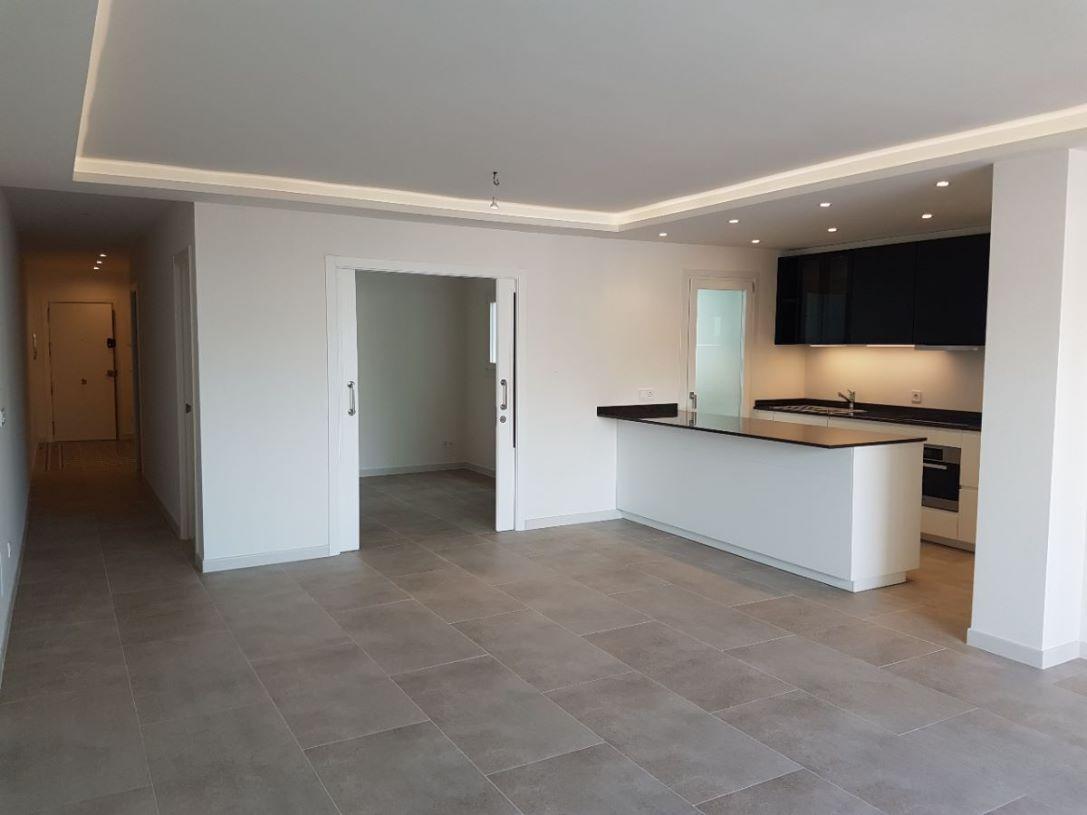 piso despuig reformado