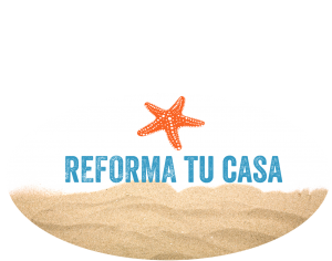 Mallorcapura reformas mallorca