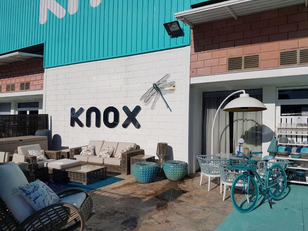 knox tienda de decoracion santa ponsa mallorca