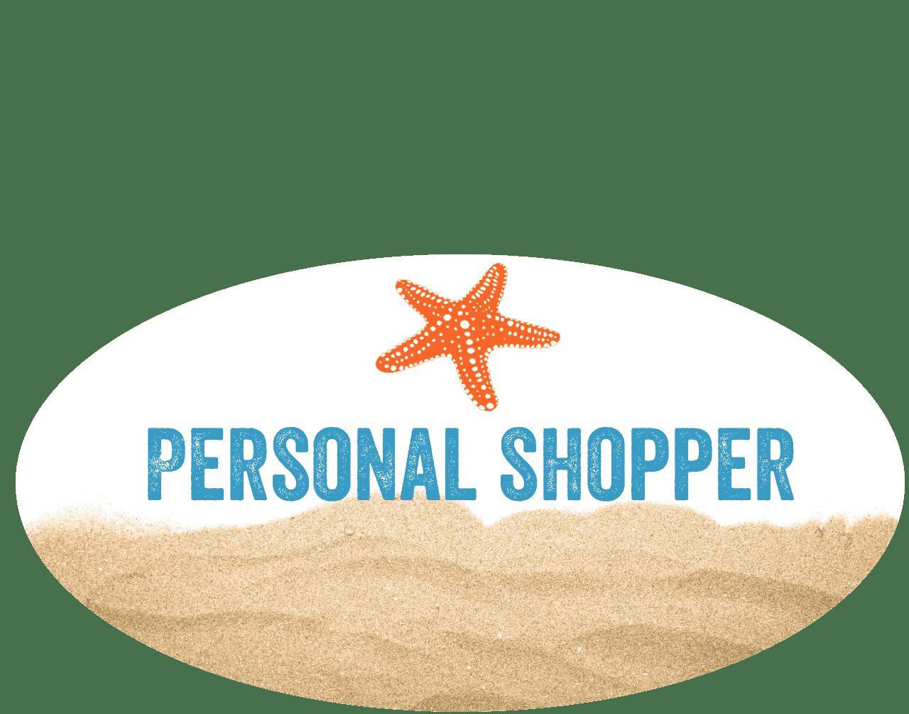 Mallorcapura personal shopper
