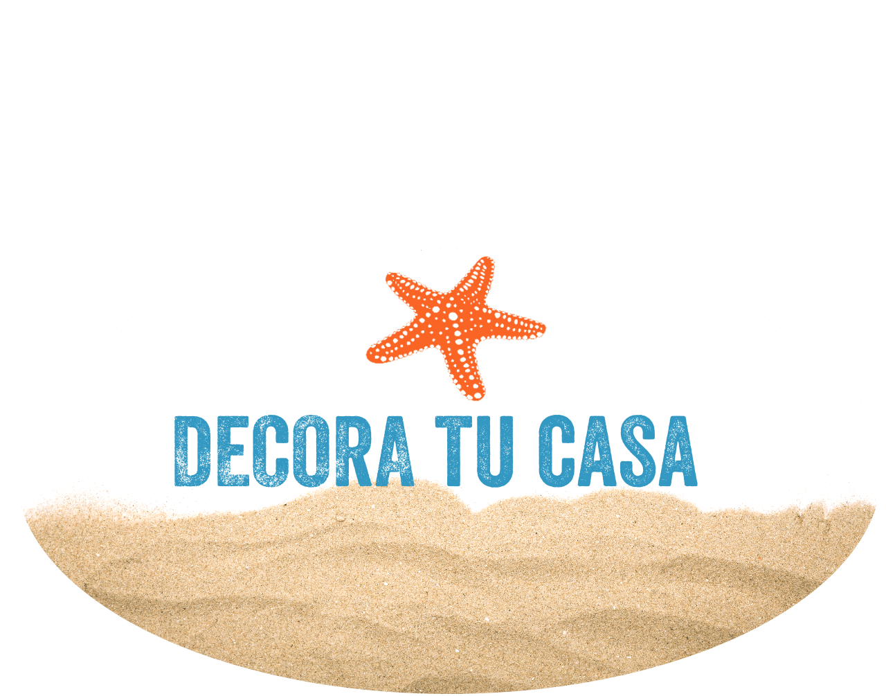 Mallorcapura decora tu casa logo