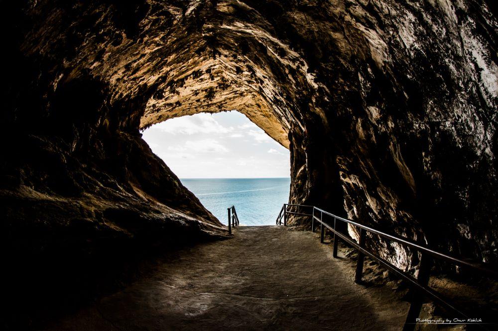 cueva de artá mallorca