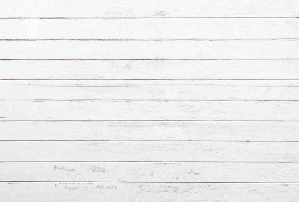 fondo de madera lavada blanca