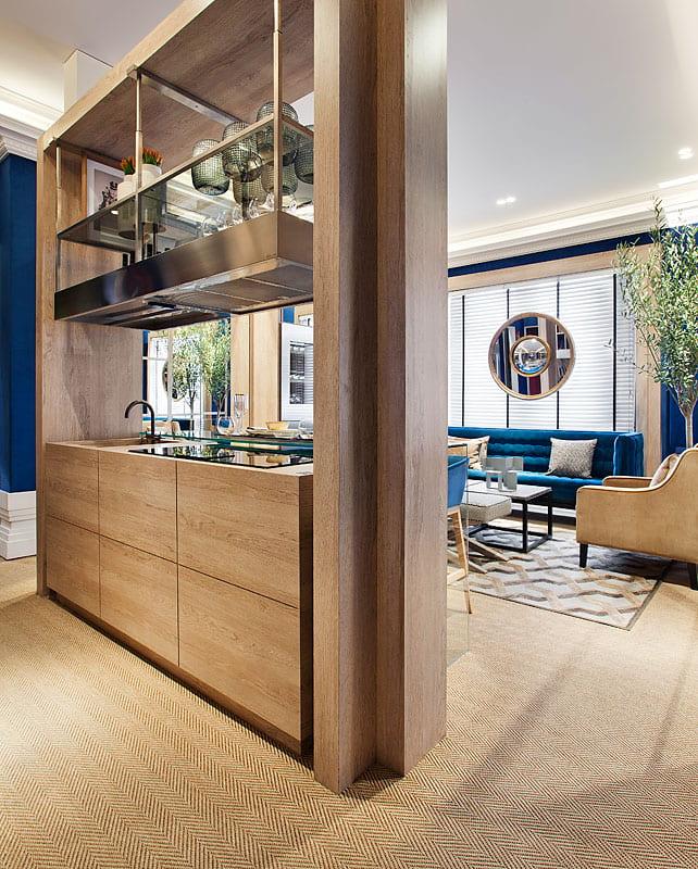 46-salon-frigicoll-manuel-espejo-casa-decor-espacios-abiertos