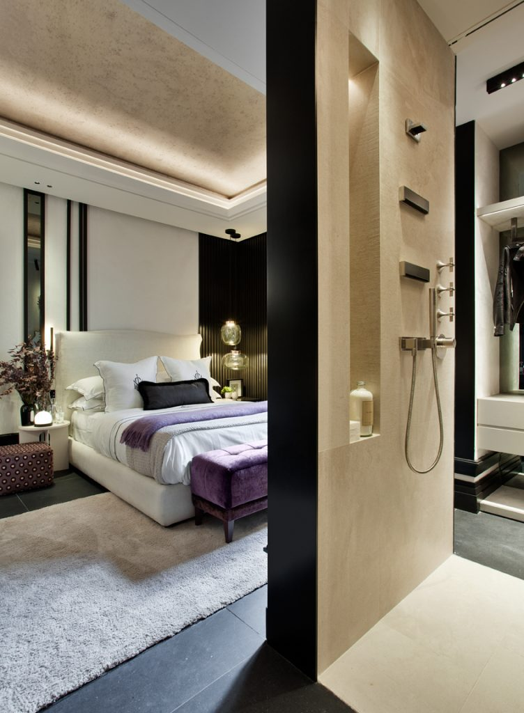 dormitorio-hager-marisa-gallo-casa-decor