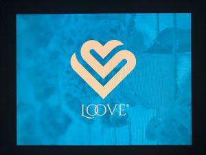 logo loove events