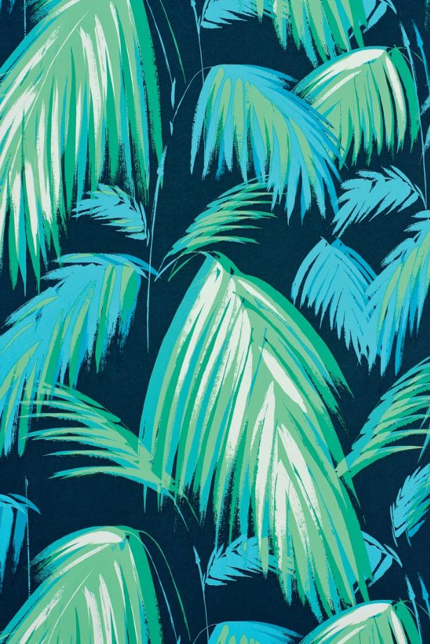 tropicana-osborne-papel-pintado
