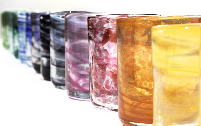 lafiore vasos