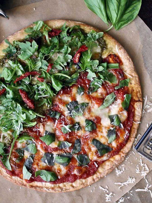 pizza mejores de mallorca