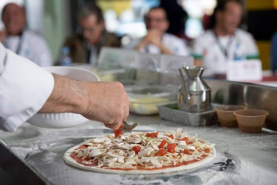 pizzeria tentazione