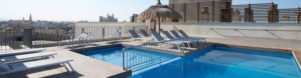 skybar hotel saratoga palma