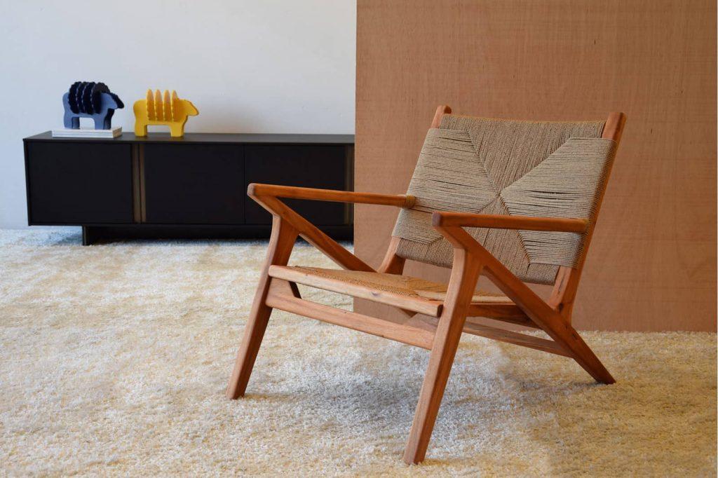 sillon-monty-madera-y-fibra-natural vp interiores