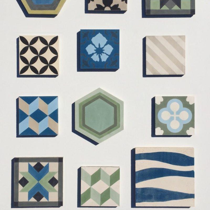 mosaic-huguet